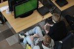 granie na PS3